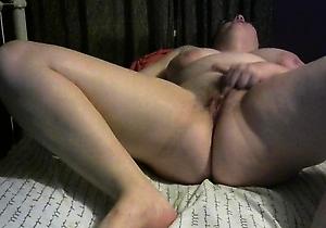 dildos,fingered,japan amateur,japan exhibitionist,masturbating,webcam,