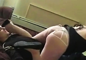american, cumshots, dirty japanese, face sitting, female domination, handjobs, hd videos, position 69,