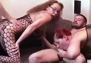 cum,hd videos,japan amateur,japan group sex,japanese milf,natural tits,redhead japanese,sex,stockings,