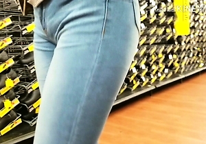 camgirl,hd videos,heels,huge ass,japan brunettes,jeans,slim japan girls,voyeur,