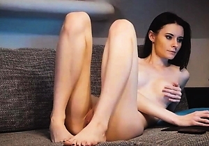 foot fetish,hd videos,japan brunettes,japan naturist,japanese milf,pantyhose,sexy japanese,slim japan girls,webcam,