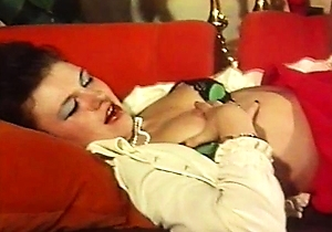 blowjob,face sitting,hairy pussy,japan group sex,pussy,sex,vintage,