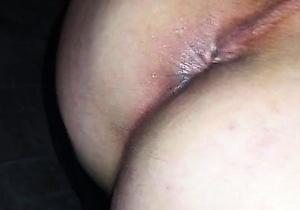 big dick,fingered,hd videos,japan amateur,japan bisexuals,japanese assholes,webcam,