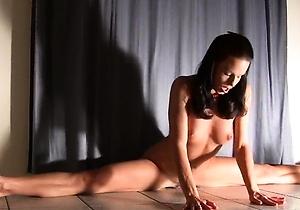 dildos,hd videos,japan brunettes,japan gymnastics,masturbating,sex,sex toys,