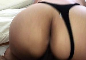 ass fucked,big dick,dirty japanese,hd videos,huge ass,japan collegegirls,japanese with big boobs,young japanese,