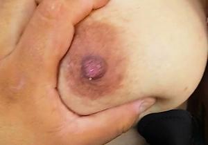 hd videos,home sex,japan amateur,japanese milf,lingerie,mother milk,