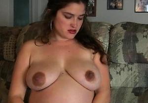 huge ass,japan brunettes,masturbating,nipples,pregnant girls,