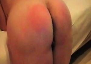 home sex,japan amateur,japan bdsm,spanking,