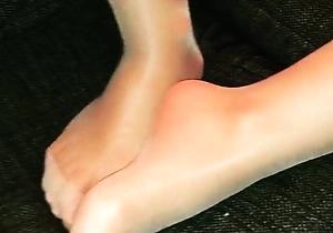 footjob,hd videos,home sex,japan amateur,nylon,pantyhose,sexy japanese,stockings,upskirt,