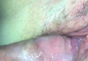big dick,creaming,hd videos,home sex,japan bisexuals,japan creampie,japan girlfriends,japan mature,japanese swingers,pussy,threesome  sex,