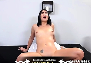 blowjob,close up,cumshots,hardcore,hd videos,pissing,shower,squirting,young japanese,