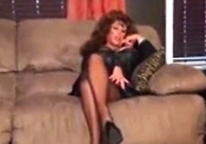 heels,legs,sexy japanese,stockings,