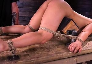 bondage,fingered,hd videos,japan bdsm,orgasm,spanking,vibrator,