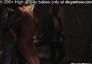 foursome,hd videos,japan anal,japan group sex,japan mature,japanese deep throat,japanese fuck,japanese milf,kissing,sex,