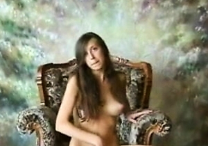 ebony,fingered,lingerie,masturbating,nipples,orgasm,pussy,