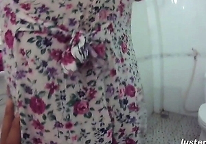 big dick,doggystyle fuck,fingered,hardcore,hd videos,home sex,japan amateur,japan cowgirls,japanese fuck,orgasm,pov,