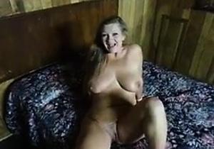 hotel,japan escort,japanese milf,mistress,natural tits,