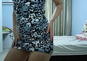 brazilian,home sex,japanese milf,lingerie,stockings,