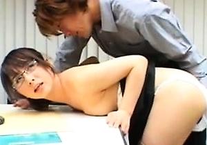hardcore,hot japanese,japan whores,young japanese,
