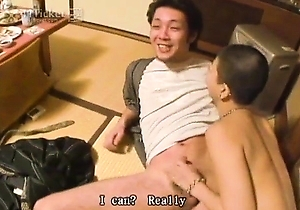 blowjob,japan brunettes,jav,sexy japanese,threesome  sex,uncensored,