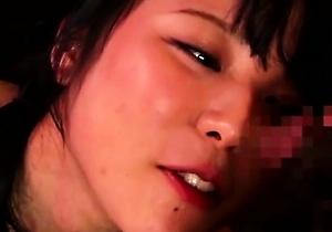 cute japan girls,gangbang,pissing,