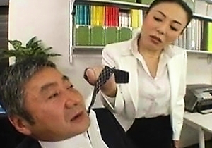 boss, female domination, hardcore, japan bdsm, japanese fuck, office sex, sex, sex toys, strapon,