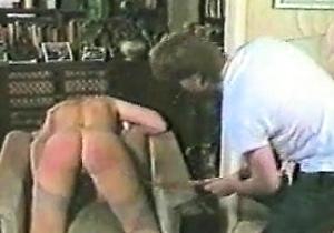 classic japan porn,japan bdsm,japan housewife,pussy,spanking,