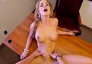 big dick,blowjob,hd videos,japanese fuck,japanese with big boobs,pov,sexy japanese,