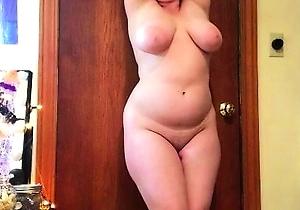 american,bondage,hd videos,home sex,naked japanese,natural tits,orgasm,