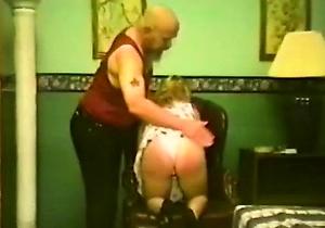 japan erotic,lingerie,retro,spanking,vintage,