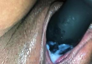 creaming,dildos,double penetrating,hd videos,japan amateur,japan creampie,japan girlfriends,japanese milf,masturbating,pregnant girls,pussy,