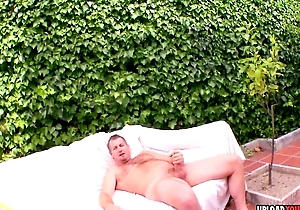 hardcore,hd videos,home sex,horny japanese sluts,japan amateur,japanese fuck,japanese with big boobs,kinky japan girls,outdoors,