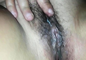 american,cumshots,female domination,fingered,hd videos,japan mature,squirting,