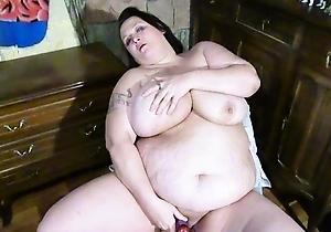 hd videos,home sex,japan mature,japanese milf,masturbating,natural tits,striptease,thick japanese women,vibrator,