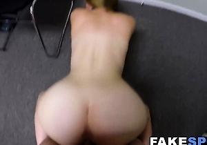 banged,big dick,blowjob,cumshots,huge ass,piercings,pov,young japanese,