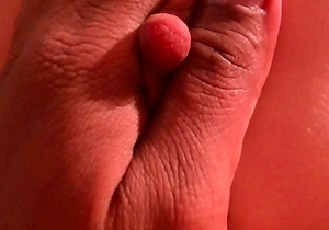 hd videos,home sex,japan amateur,mother milk,nipples,slim japan girls,young japanese,