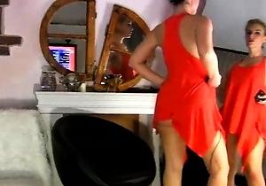 japan erotic,japanese with big boobs,nipples,webcam,