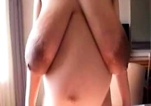 mother milk,natural tits,nipples,