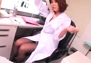extreme sex,handjobs,japanese milf,lingerie,