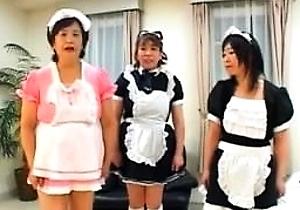 crazy japanese,hardcore,japan group sex,japan mature,japanese old ladies,sex,