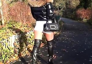 flashing,hd videos,heels,japan escort,