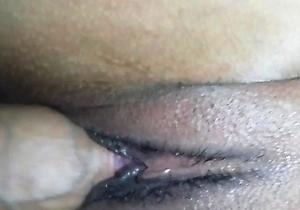 big dick,hd videos,home sex,japan amateur,slim japan girls,
