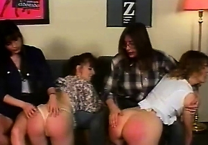 japan erotic,lingerie,panties,retro,spanking,vintage,