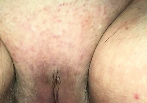 fingered,hardcore,hd videos,japan creampie,japan mature,japanese fuck,japanese old ladies,pussy,sex,shaved pussy,