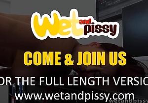 close up,exotic,hd videos,masturbating,orgasm,pissing,redhead japanese,sex,sex toys,squirting,