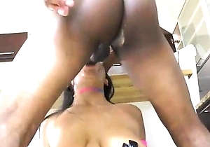 big dick,blowjob,face fucked,hardcore,japanese deep throat,japanese fuck,japanese with big boobs,