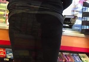 american,booty,camgirl,ebony,hd videos,huge ass,leggings,thick japanese women,voyeur,