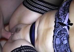 gangbang,hd videos,home sex,japan amateur,japan creampie,japan group sex,sex,