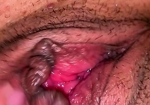 hd videos,japan mature,japanese cunt,masturbating,mother milk,pregnant girls,pussy,thick japanese women,