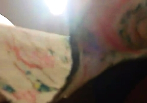 camgirl,close up,hd videos,huge ass,japan brunettes,japan mature,lingerie,pantyhose,upskirt,